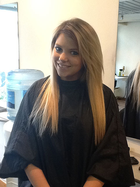 Euro Weave Extensions 72