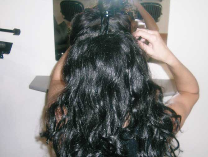 Funky Diva Hair Extensions Reviews 9