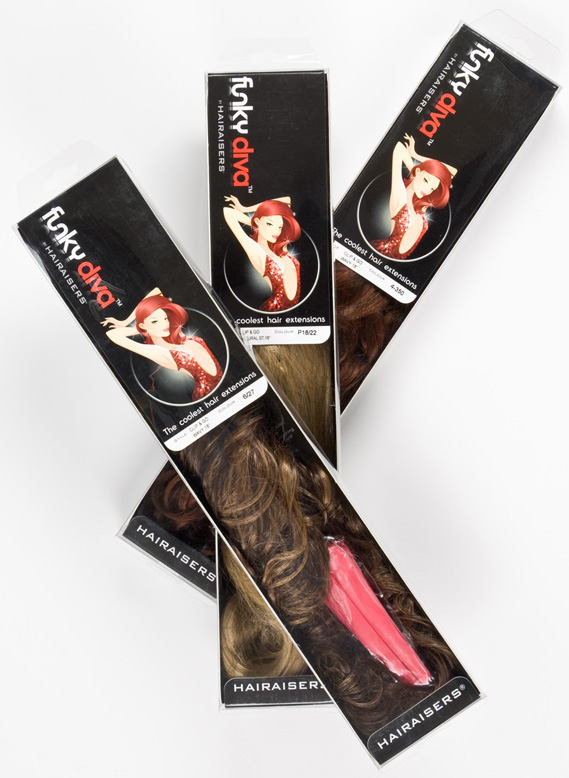 Funky diva hair by hairaisers alexie 39 s hair extentions for Funky diva