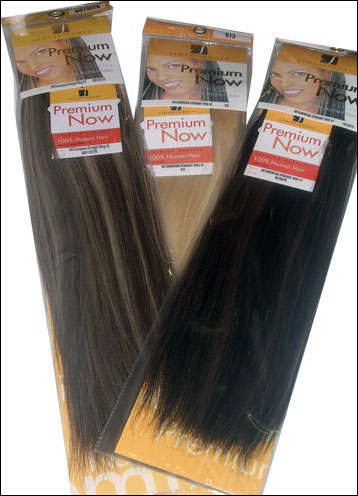 Remi Goddess Hair Extensions Uk 116