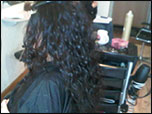 Euro Weave by Alexie